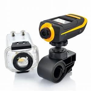 Full Hd Extreme Sports Action Camera  U201cproview Hd U201d  U2013 Gadgets Matrix