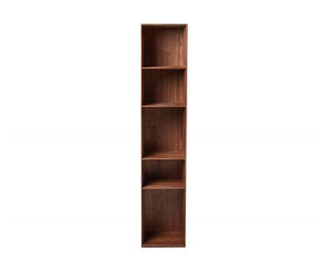 Dania Bookcase by Asua 59 Quot Hanging Bookcase Dania Furniture