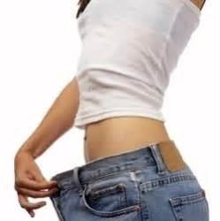 Пшеничные отруби как средство для похудения