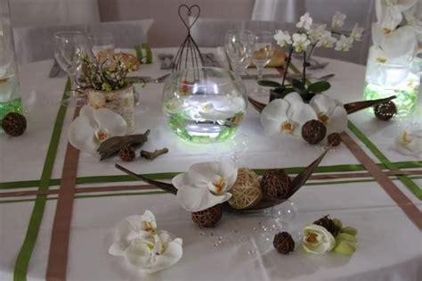 decoration orchidee pour mariage 17 meilleures id 233 es 224 propos de centres de table de mariage d orchid 233 e sur centres