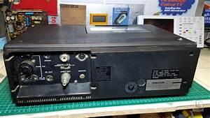 1979 Ferguson Videostar Deluxe 3v16  U2013 Radios