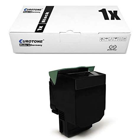 lexmark dc cxde laserdrucker rehtorb