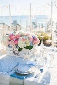 team wedding blog 5 fun unique bridal shower themes With fun wedding shower ideas