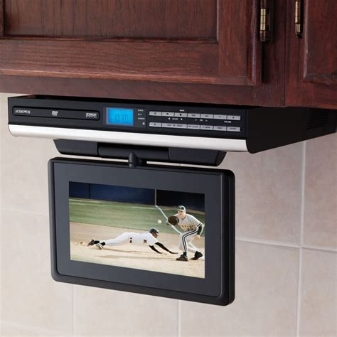 kitchen cabinet dvd 32 best dvd cabinet images on dvd cabinets 2487