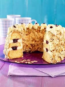 Buttercreme Dr Oetker : 89 best images about torten rezepte on pinterest cakes schokolade and strawberry tarts ~ Yasmunasinghe.com Haus und Dekorationen