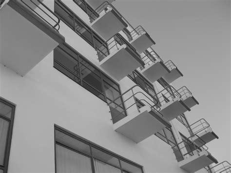 handlauf edelstahl bauhaus stahlbeton balkone beitrag lukas g zu quot mein beton quot beton cus