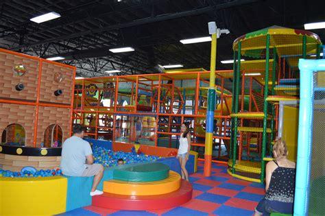 for indoor walls lol kid 39 s ontario ca indoor playgrounds international