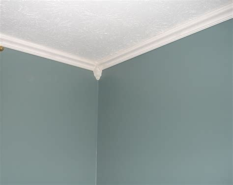 crown molding in bedroom don t disturb this groove master bedroom crown molding