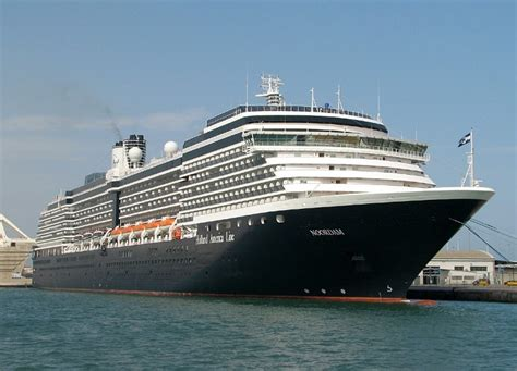 9 Best Holland America Cruises Images On Pinterest