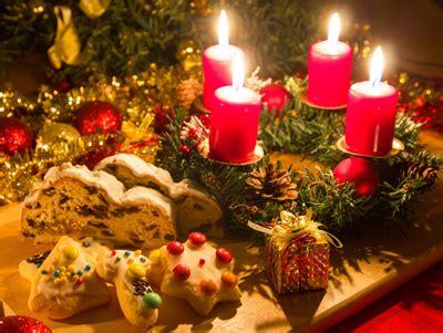 weihnachtsbräuche in deutschland weihnachtsbr 228 uche wie deutschland andere l 228 nder feiern