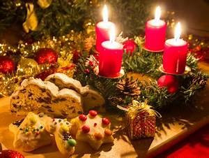 Bräuche In Deutschland : weihnachtsbr uche wie deutschland andere l nder feiern ~ Markanthonyermac.com Haus und Dekorationen