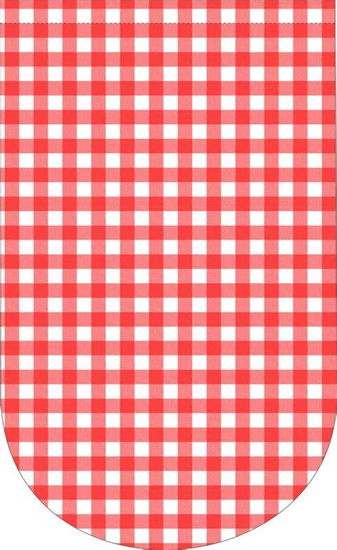 images  picnic clipart  pinterest