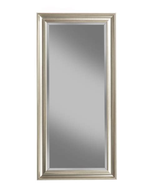 floor mirror overstock full length mirror round up happymeetshome