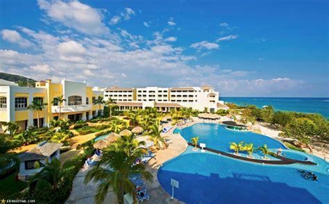 hotels in waco iberostar honeymoon resort