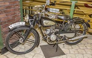Pieces Moto Bmw Allemagne : vagabond de bmw r 23 de moto l 39 allemagne 1938 1940 photo stock ditorial image 69340368 ~ Medecine-chirurgie-esthetiques.com Avis de Voitures
