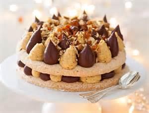 dessert de no 235 l les meilleures recettes de christophe michalak femme actuelle