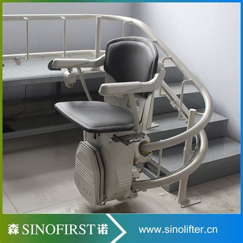 popular stair lift buy cheap stair lift lots from china