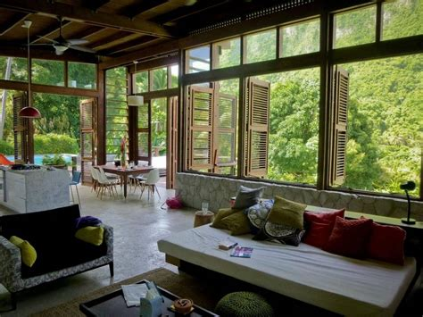 top  world  beautiful living spaces