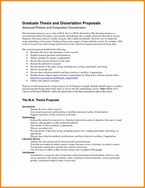 Ratings reviews and recommendations quizlet college essay admissions thesis page margin thesis page margin