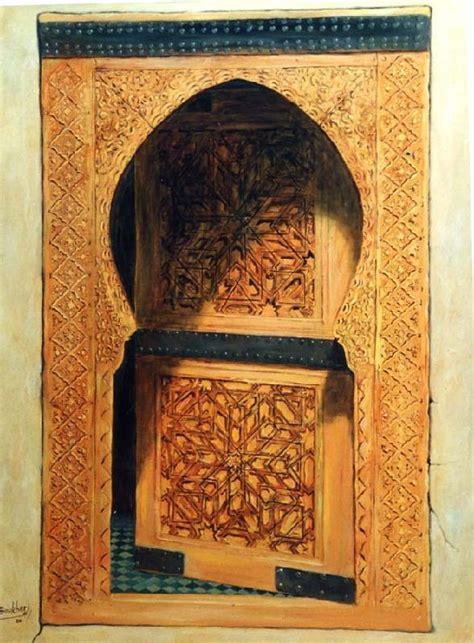 hassan boukhari  artiste peintre sculpteur