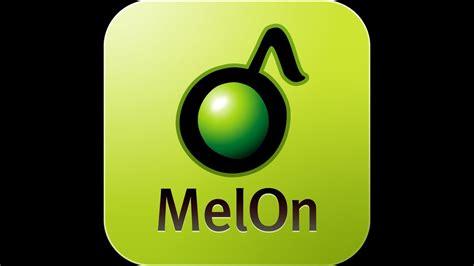 Melon Chart(kpop)- 19/06/2015(1-20)