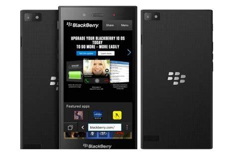 blackberry z3 jakarta rumoured low cost bb10 smartphone