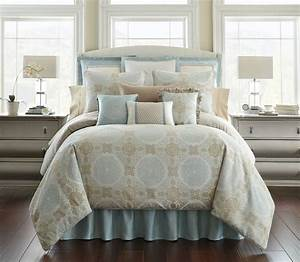 Jonet, By, Waterford, Luxury, Bedding