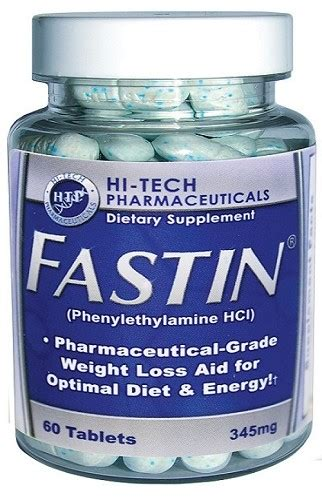 fastin phentermine opensourcehealth com