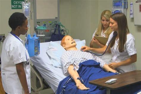 nursing assistant certificate cochise college