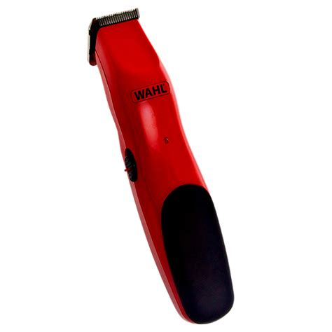 Wahl Rechargeable Cordless Pet Dog Cat Clippers Grooming