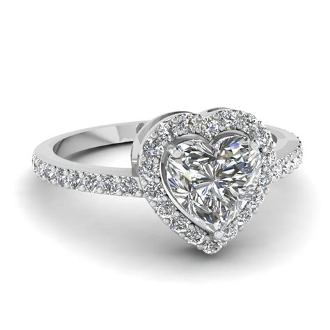 best selling and popular engagement rings for women fascinating diamonds