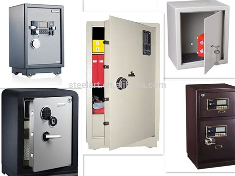 fx cabinets in city of industry cabinet warehouse city of industry imanisr com