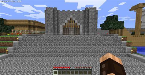 Herunterladen Java Minecraft Beta Free Mcelcarsoftcont - Minecraft kostenlos spielen mit download