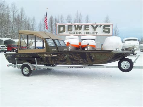 Hells Bay Boats For Sale Craigslist by List Of Synonyms And Antonyms Of The Word Seaark Predator