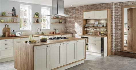 howdens cuisine kitchens fitted kitchens