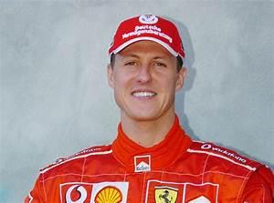 Michael Schumacher Aujourd Hui : michael schumacher triste anniversaire pour le pilote automobile allemand qui f te ses 45 ans ~ Maxctalentgroup.com Avis de Voitures