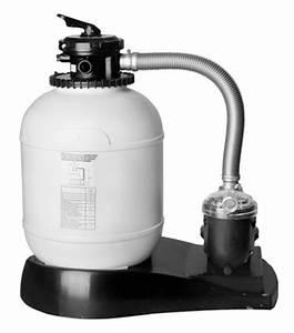 Groupe De Filtration Piscine : groupe de filtration sable 8 m3 h astral pool hydro sud ~ Dailycaller-alerts.com Idées de Décoration