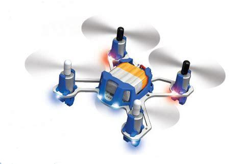 proto  fpv hd micro quadcopter