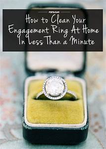 14 best images about wedding diy jewelry on pinterest With how to clean wedding rings