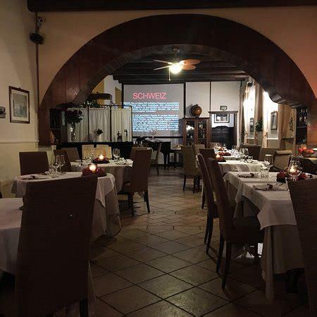 il fienile briosco ristorante il fienile briosco ristorante recensioni