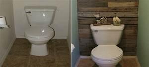 peinture toilettes meilleures images d39inspiration pour With quelle couleur pour les toilettes 6 idees couleurs pour notre salonsam