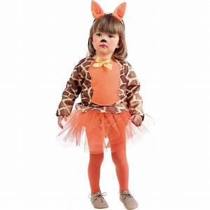 Giraffe Kostüm Kinder : limit kost m kleine giraffe altersempfehlung ab 3 jahren online kaufen otto ~ Frokenaadalensverden.com Haus und Dekorationen