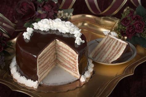 dobash cake journey into wonderland onederland is this month really half way over
