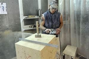 Outillage Taille De Pierre : silice cristalline silice cristalline et sant au travail ~ Dailycaller-alerts.com Idées de Décoration