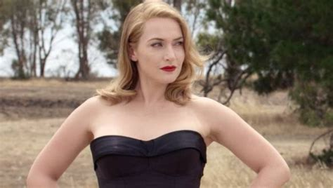 Aacta Awards Shape As A Night For Both Mad Max And The
