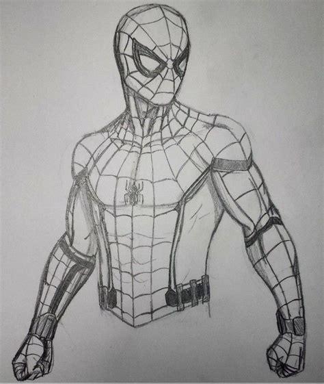 Dibujos ☠️ Marvel drawings Drawing superheroes Marvel