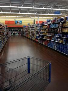 Walmart Supercenter - Grocery - Crestwood, IL - Yelp