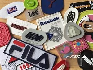 rubber clothing labels uk supplier low minimum With custom clothing labels low minimum