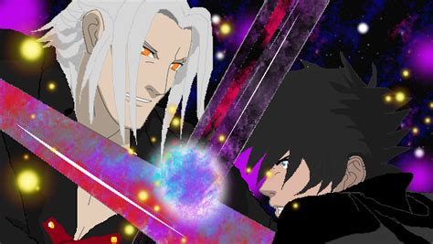 anime fight with sword anime sword fight base complete by noraxa on deviantart