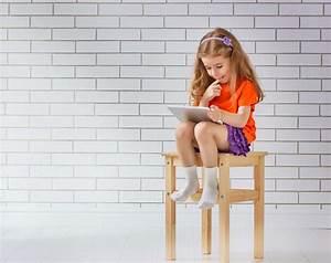First Grade Reading Skills Checklist